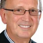 Phil Enloe Pastor, Singer, Songwriter