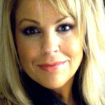 Sarah Delane - Singer, Author, Missionary