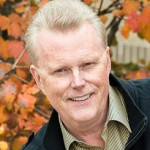 Dr. Tim Hill -Singer - Songwriter - Author - Director of Church of God World Missions