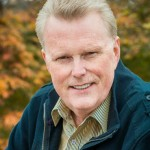 Dr. Tim Hill Director of Missions for the Church of God