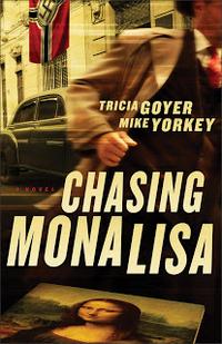 chasingmonalist