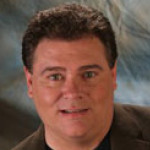 Daryl Williams - Singer - Songwriter