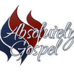 Absolutelygospel.com
