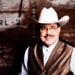 Jim Sheldon - The Positive Cowboy