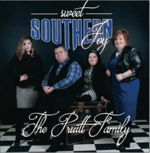 pruittfamily-sweetsouthernjoy-ar