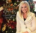 Rebecca Burke - Christmas
