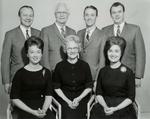speerfamily