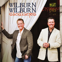 Wilburn & Wilburn - Shoulders