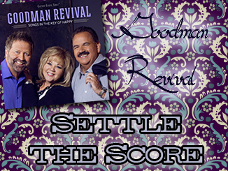 goodmanrevival-settlethescore-bkgd