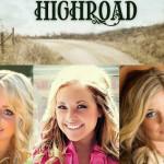 highroadnewwp