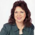 Staff writer Janice Crow