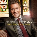joseph-habedank