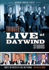 live_daywind