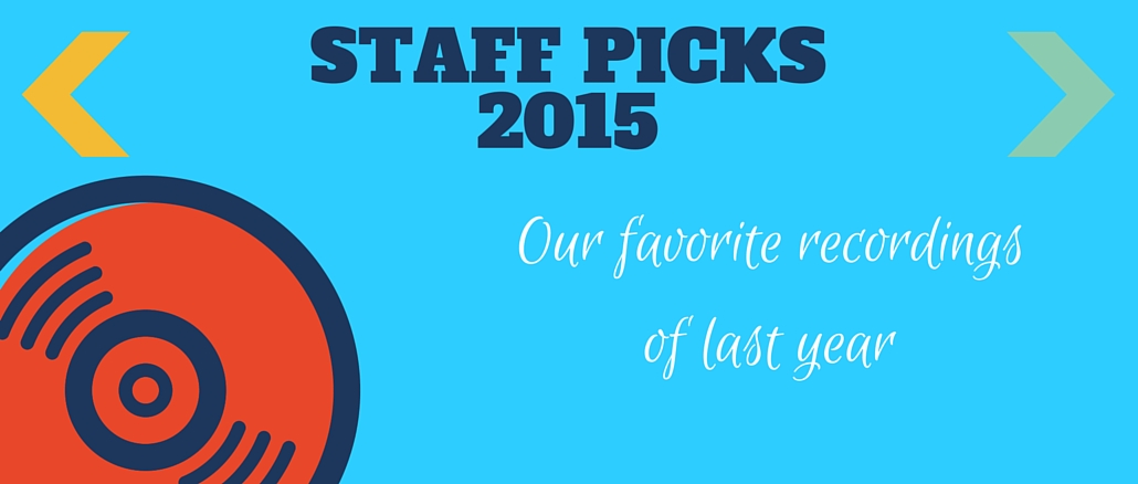 staffpicks