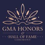 GMA HOF inductees
