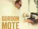 Gordon Mote - Gospel Artist - Studio Musician