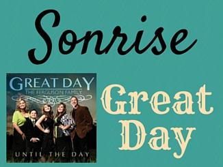 greatday-sonrise