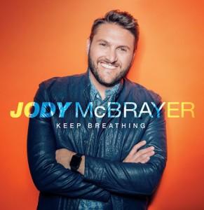 jmcbrayer-keepbreathing
