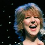 Kenna West - Singer - Songwriter - Speaker