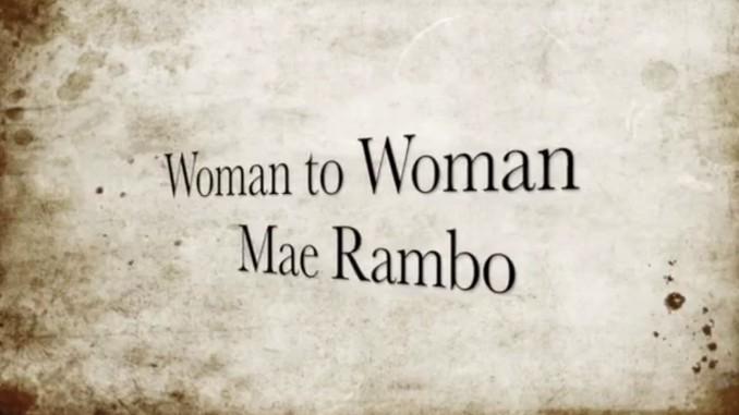 w2w-maerambo