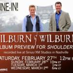 Wilburn & Wilburn