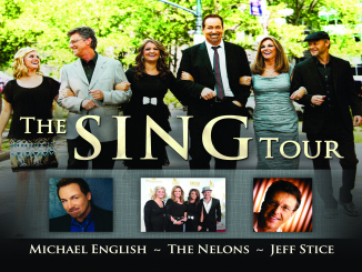 Sing Tour