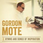 gordonmote-hymnssongs