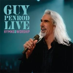 gpenrod-livehymnsandworship