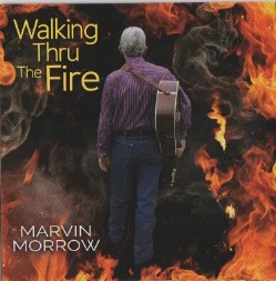 mmorrow-walkingthroughthefire