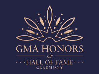 GMA Honors