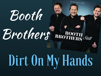 boothbrothers-dirtonmyhands