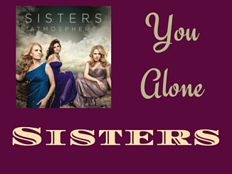 sisters-youalone