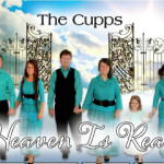 The Cupps
