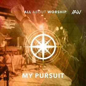aaw-mypursuit