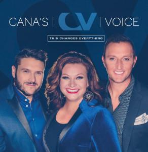canasvoice-thischangeseverything