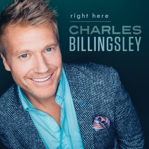 cbillingsley-righthere