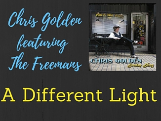 chrisgolden-adifferentlight