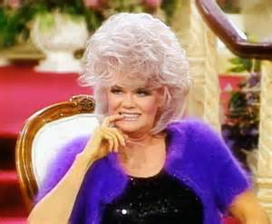 jancrouch