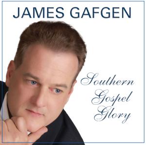 jgafgen-southerngospelglory