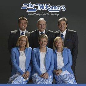 mckameys-somethingworthsaving