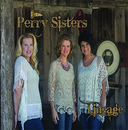 perrysisters-lineage