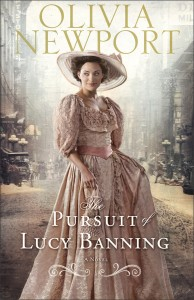 pursuitoflucybanning