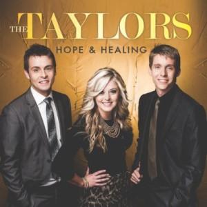taylors-hopeandhealing