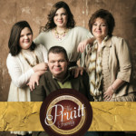 The Pruitt Family