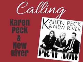 kpnr-calling