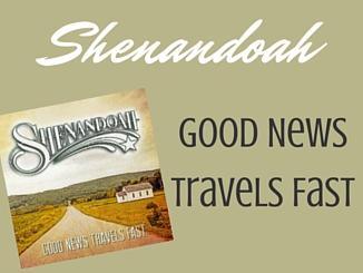 shenandoah-goodnewstravelsfast