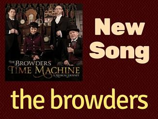 browders-newsong