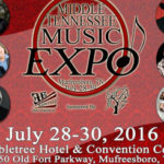music expo326