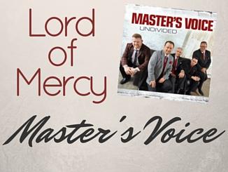 mvoice-lordofmercy