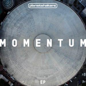 planetshakers-momentum